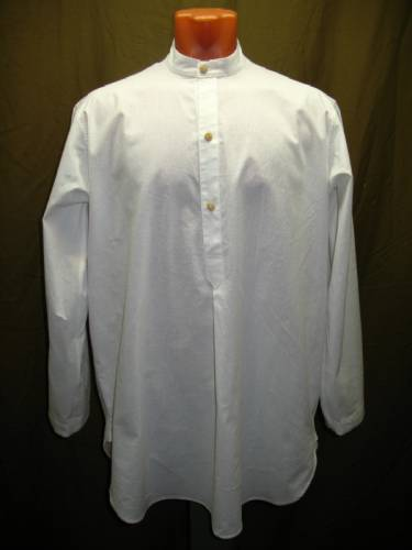 рубаха 1