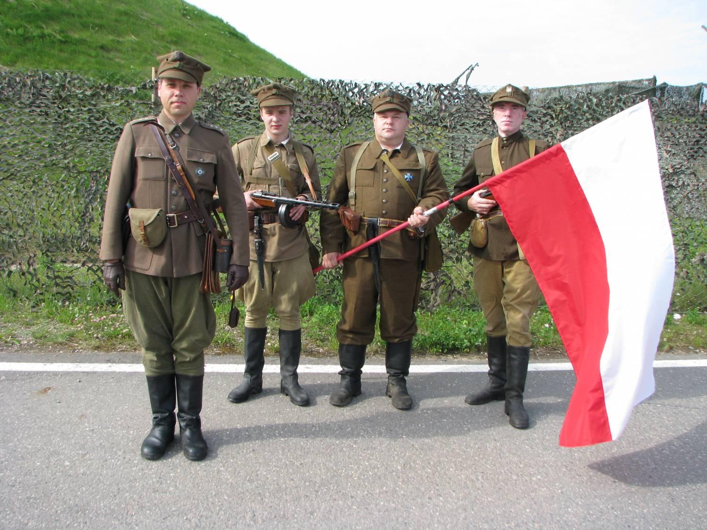 Картинки по запросу Картинки польская армия во 2-й мировой войне